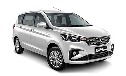 Chennai Car Hire For Full Day Local City Taxi Getmecab